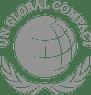 UN Global Compaci